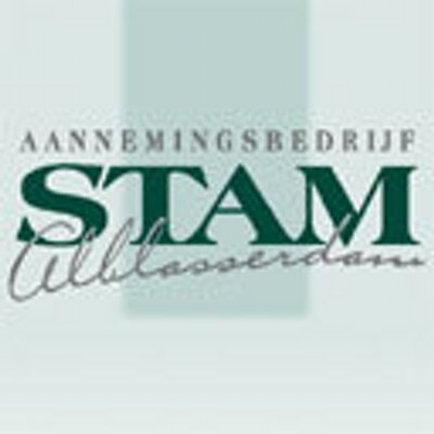 Stam_Alblasserdam