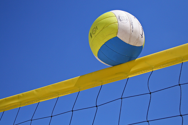 volleybaltoernooi-1-september